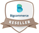 eSeller Solutions is now part of the Bigcommerce family