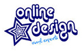 Logo Online Design