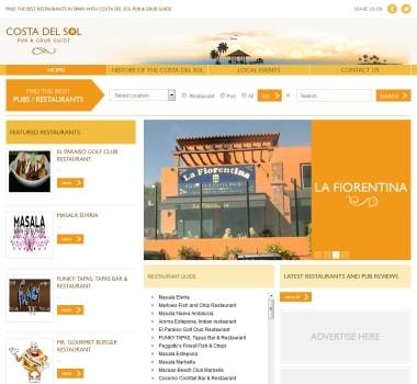 eseller-cmswebsites
