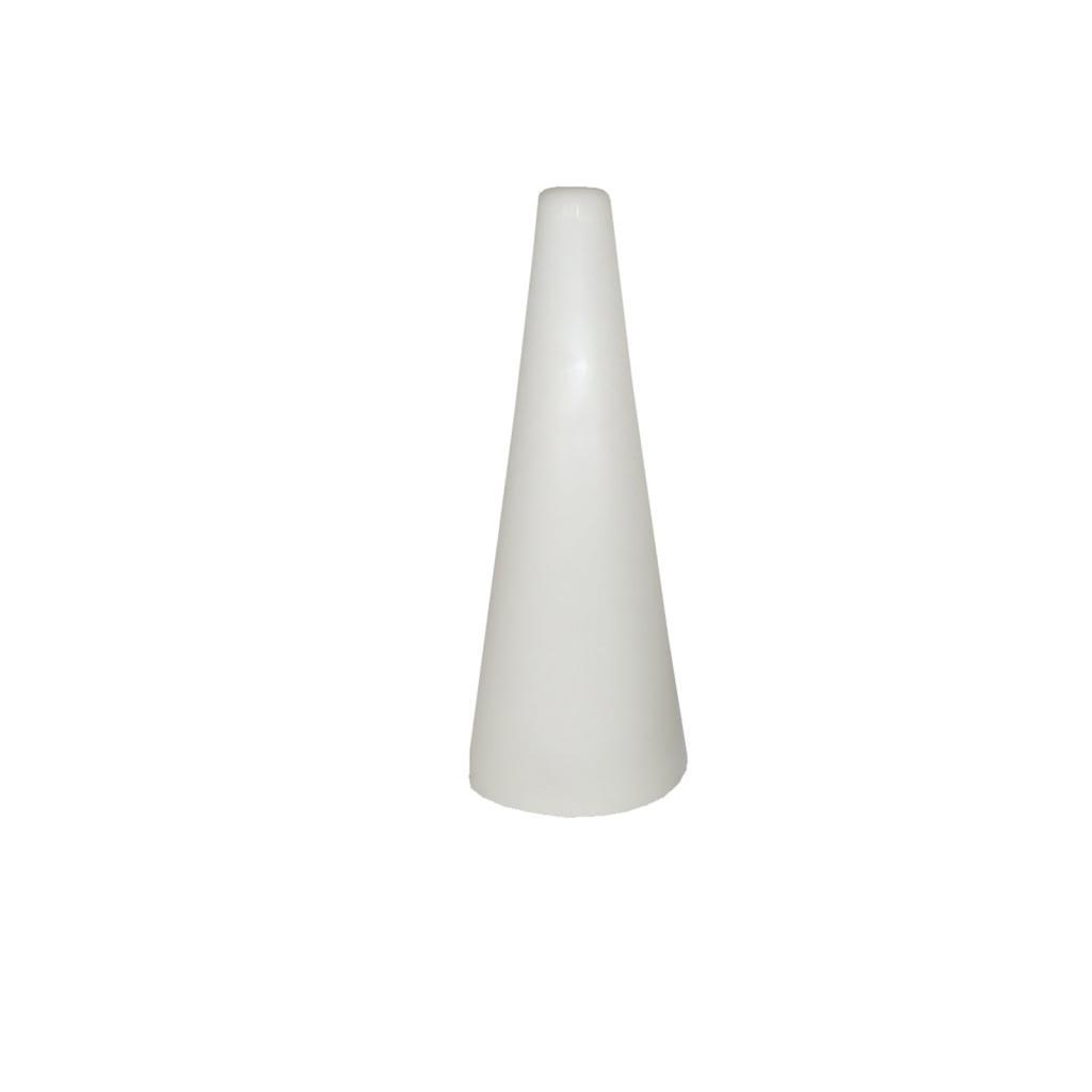 1x universal cv joint boot kit cone blue cv bootkit cone
