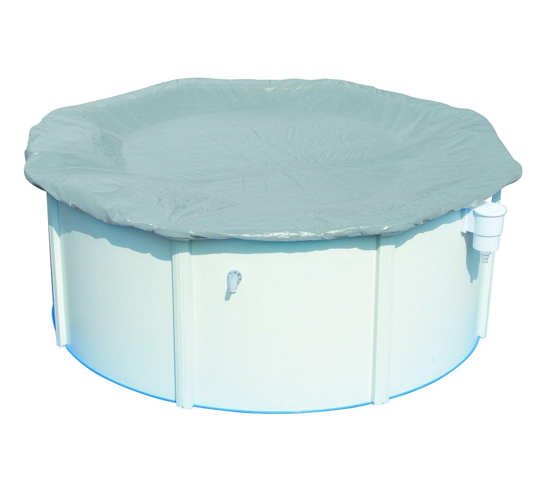 für bestway Hydrium Pool Neu bestway 10ft Hydrium Pool Set Hülle Schutz