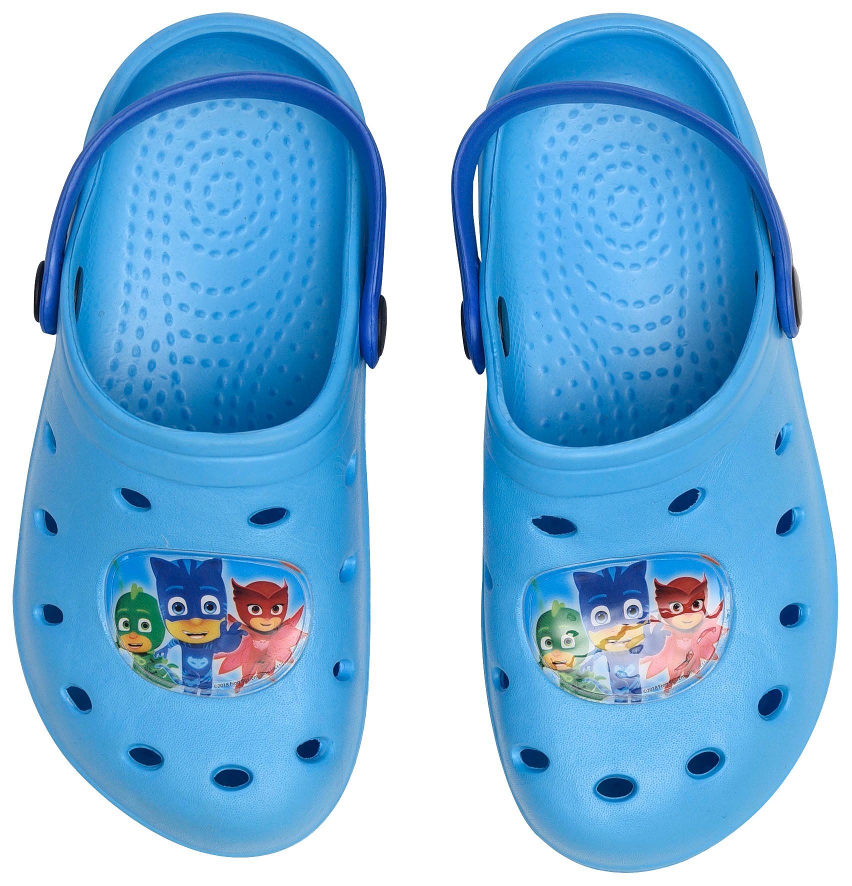 Lion Guard Toddler Shoes Size 6 Green New Crocs