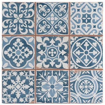 Tile Effect Linoleum Flooring Choice Image Modern Flooring Pattern