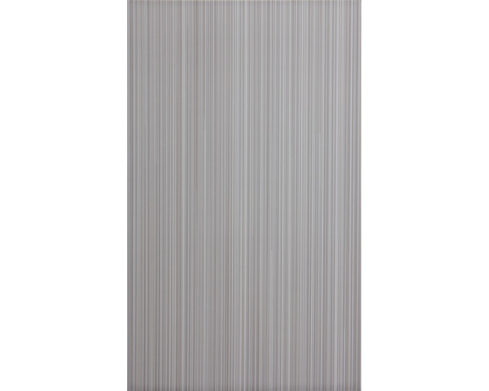 Greenwich Grey Ceramic Wall Tiles 25cm X 40cm