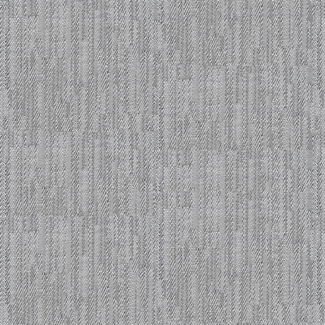 Denim Grey 60x60 Porcelain Tile Ebay