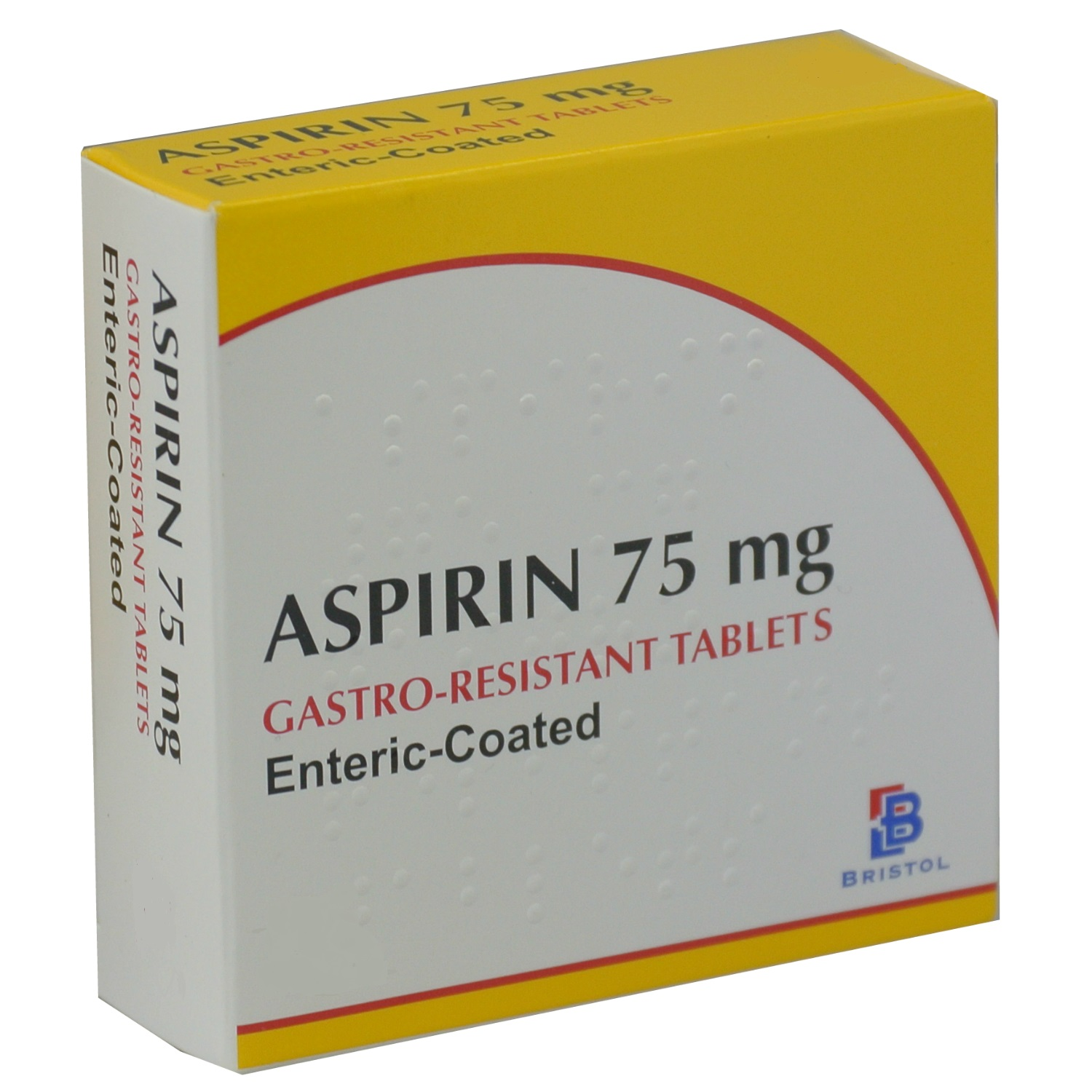 Aspirin gastro-resistant tablets - Doctor answers on ...