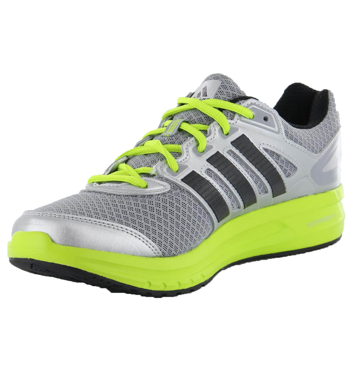 Uomo Adidas Running Cross Training Formato Athletic 10.5