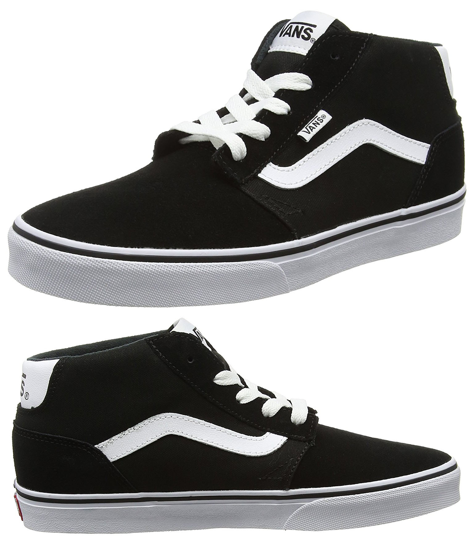 Fila Casual Shoes Without Laces