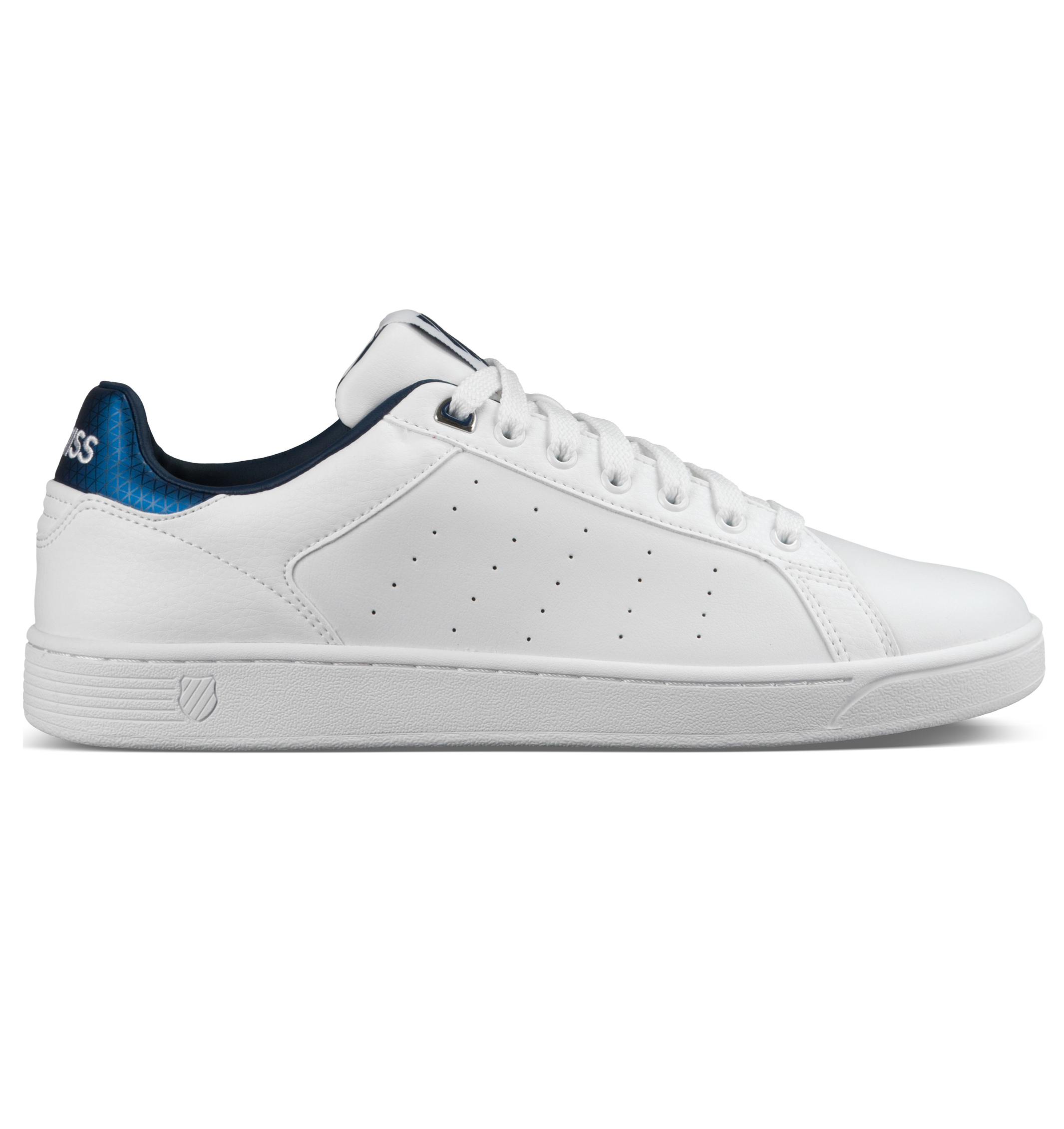 Fila Casual Shoes Online Shopping