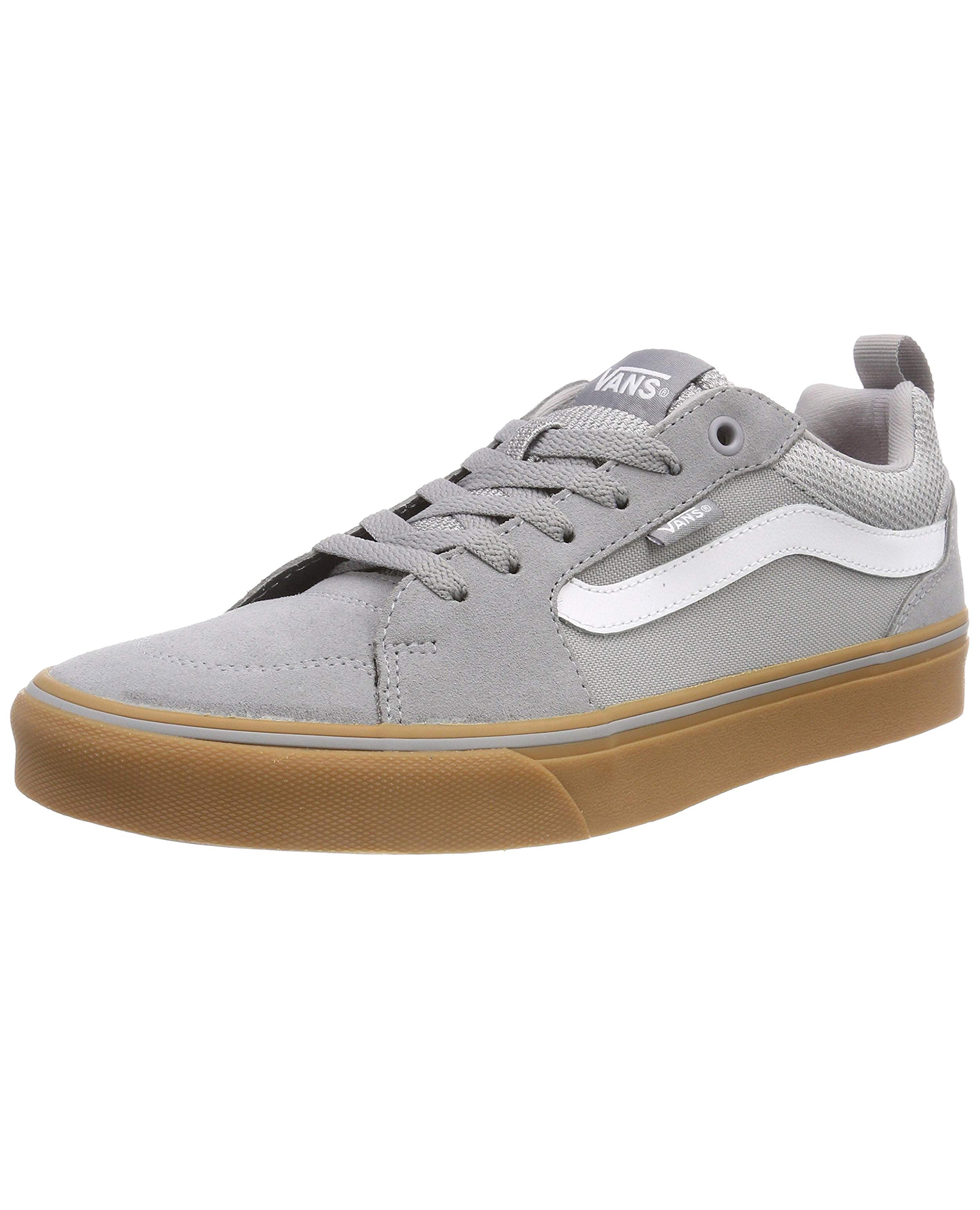 b4ad5d4ef Click on the Image to Enlarge. More Details. These stylish VANS Filmore ...
