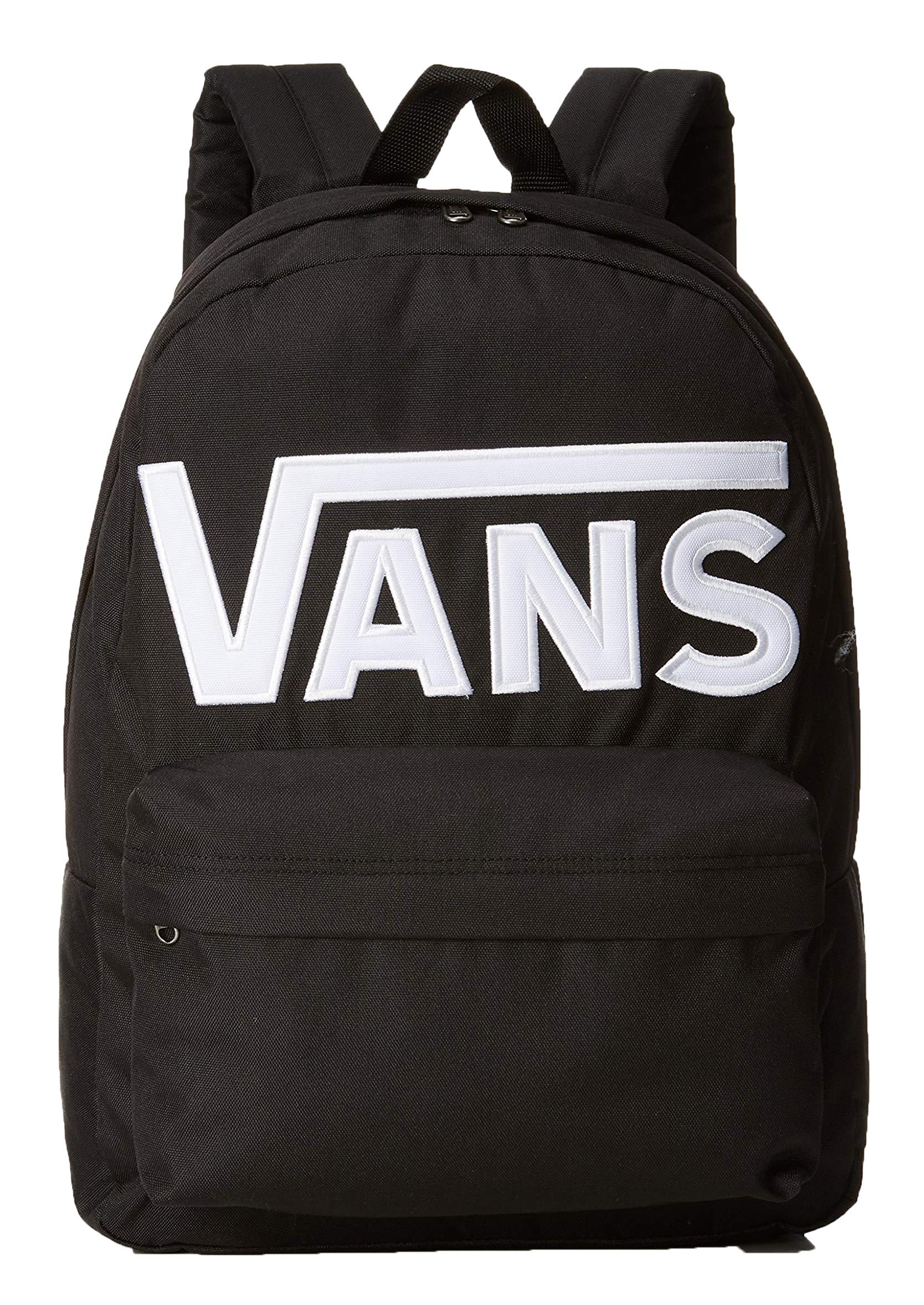 bbc3a9fe1486d Click on the Image to Enlarge. More Details. VANS Old Skool II backpack ...