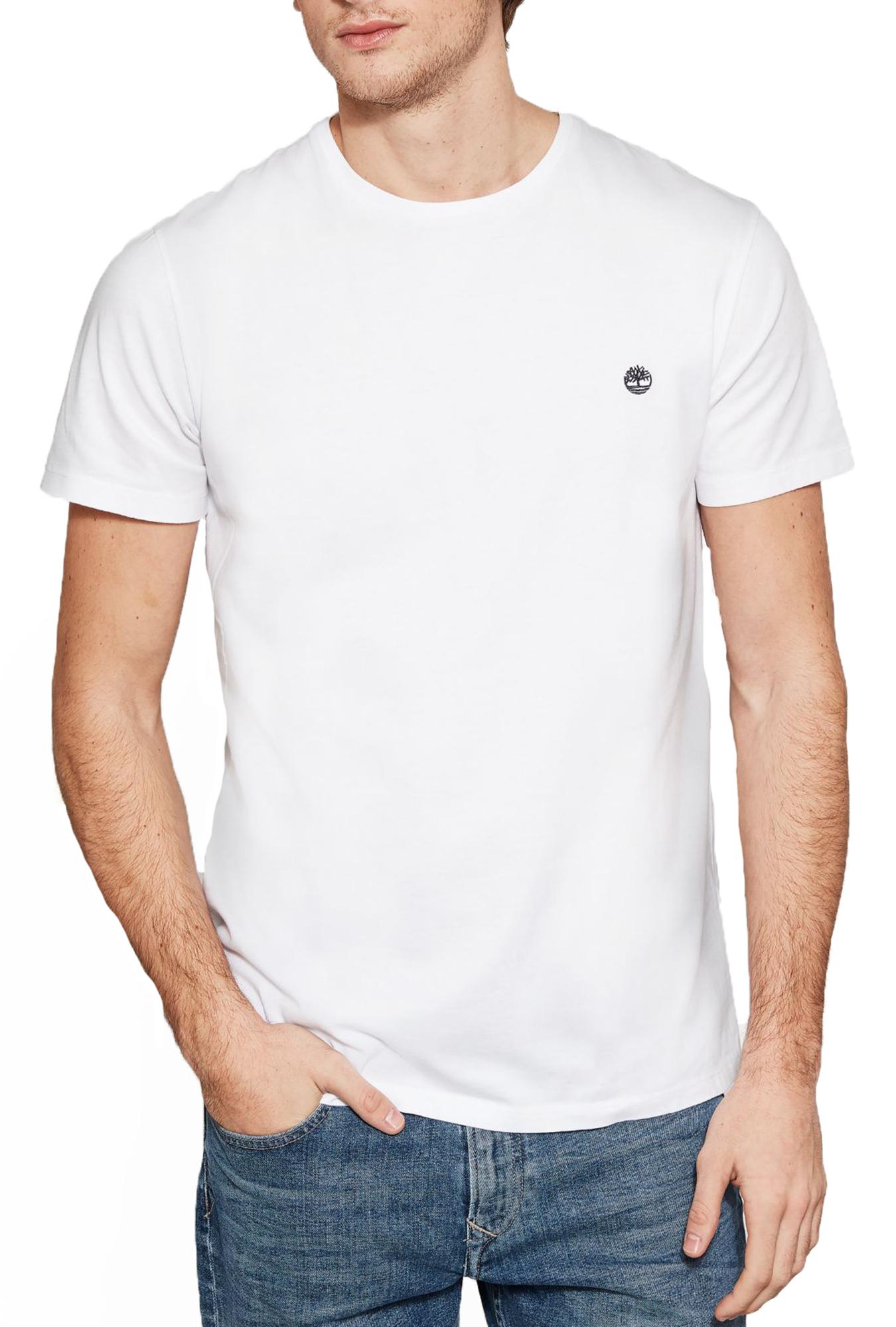 """Homme Brave Soul /'Gandalf /""""à Rayures T shirt à encolure ras-du-cou Summer Top"""