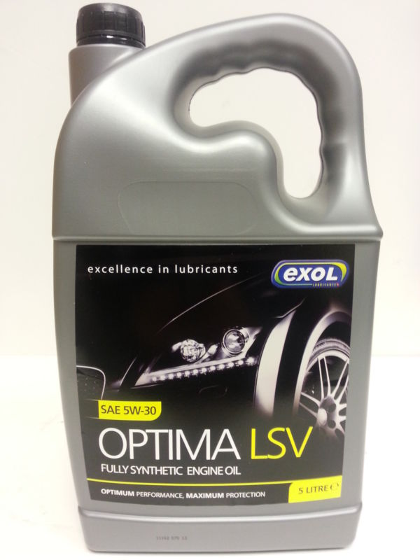 fully synthetic engine oil low saps 5w 30 5 ltr vw 507. Black Bedroom Furniture Sets. Home Design Ideas