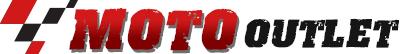 Logo Motooutlet