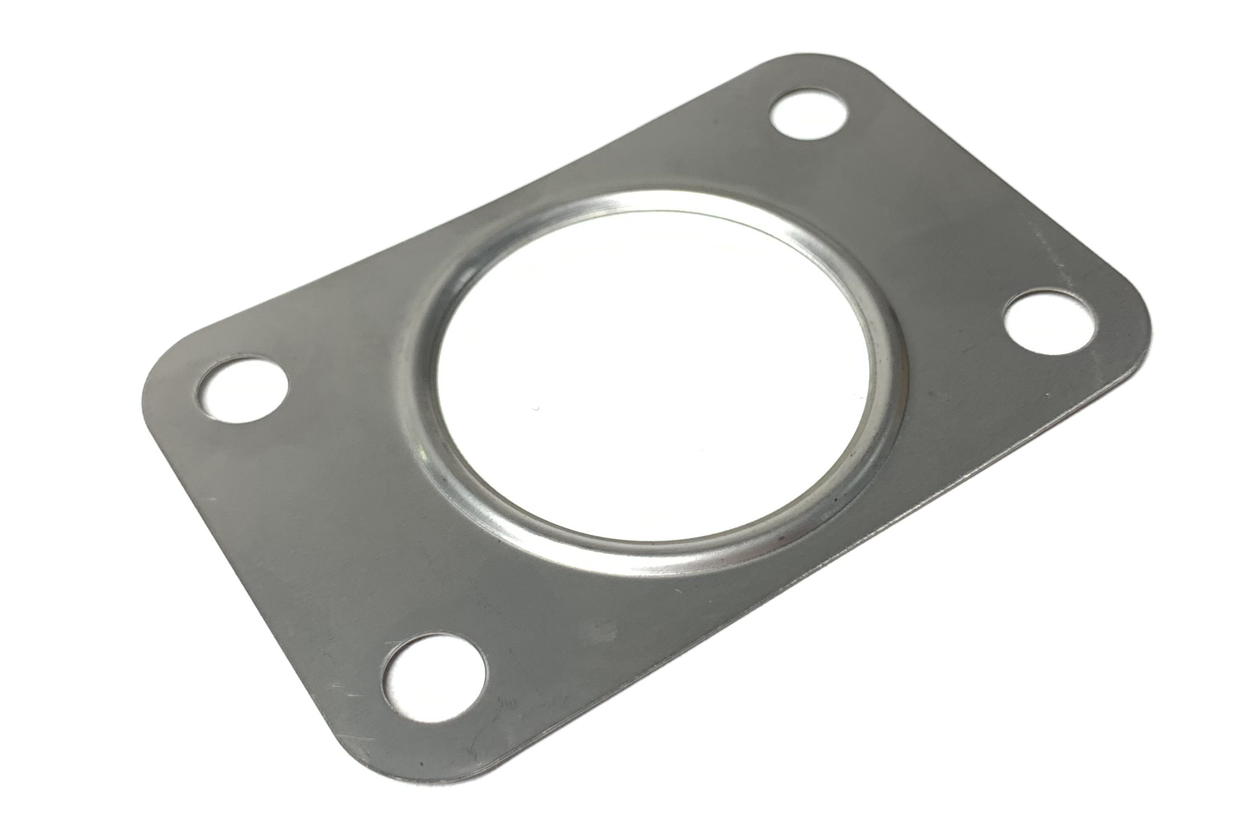 Saab Turbo Exhaust Gasket NEW 9113937
