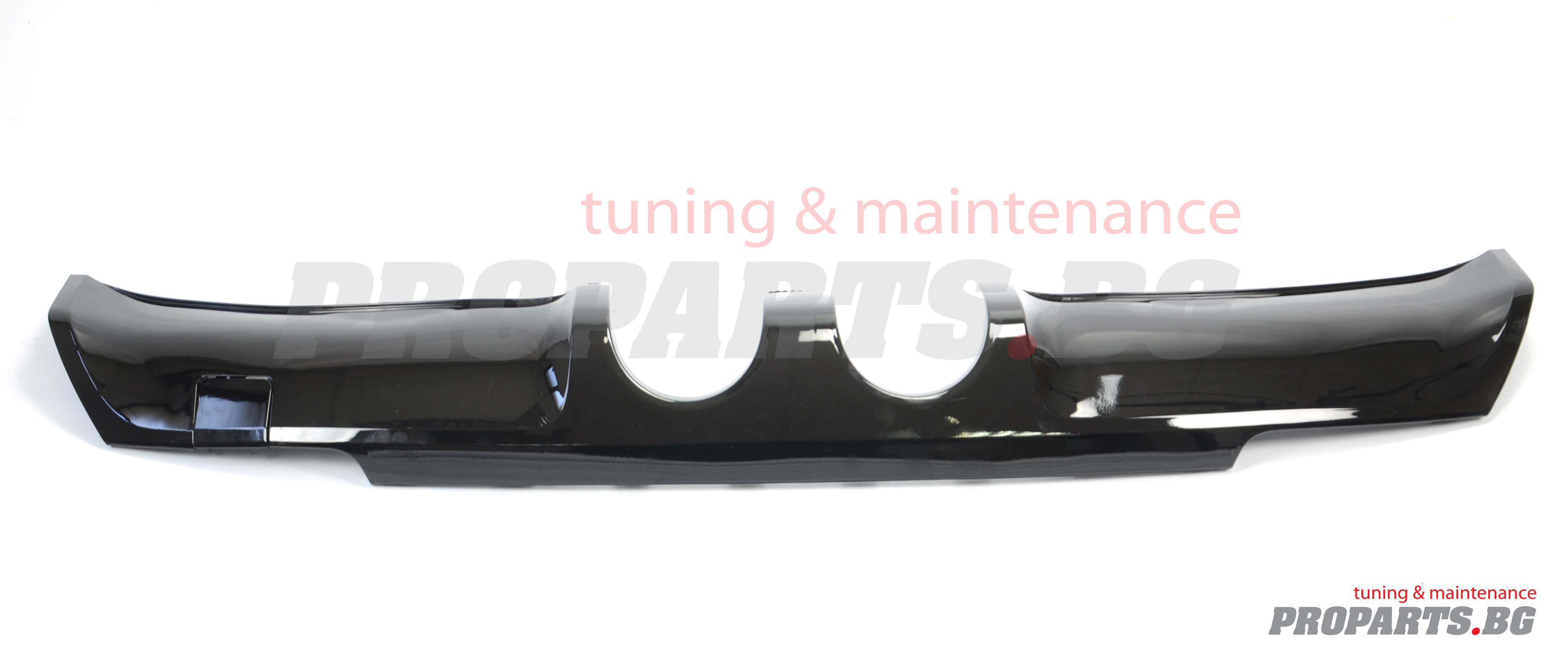 VW GOLF 6 MK6 R-LINE R 20 STYLE PLASTIC BODY KIT FRONT REAR BUMPER ...