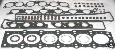 Front Brake Pads Toyota Yaris//Vitz 1.0 VVT-i Hatchback 05-13 69 122.7x54.4x17.5