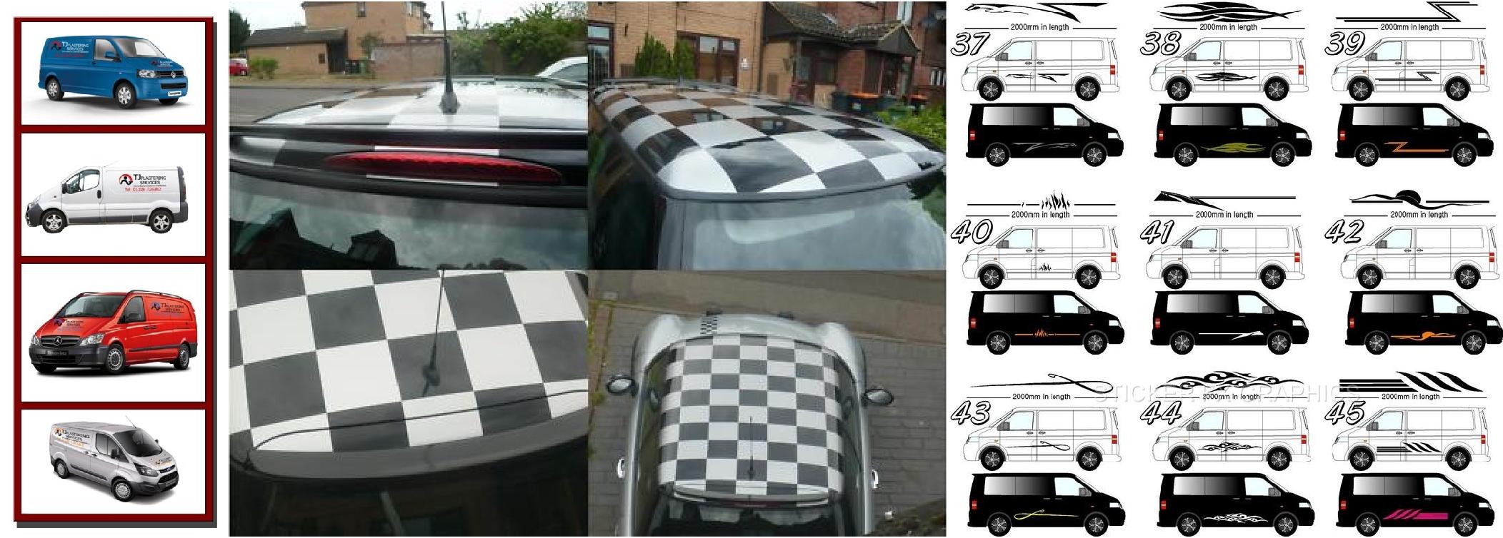 Hello Kitty Car Sticker Mini Smart Car Decals Ebay