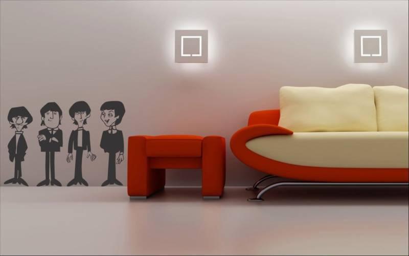 banksy stil ballon m dchen wandkunst aufkleber easy fit. Black Bedroom Furniture Sets. Home Design Ideas