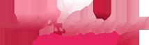Logo Lovingtemptations